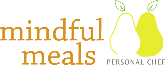 Mindful Meals Personal Chef